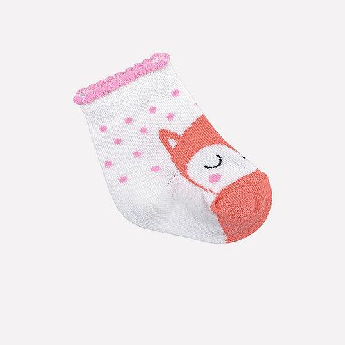 К 9566/3  носки детские