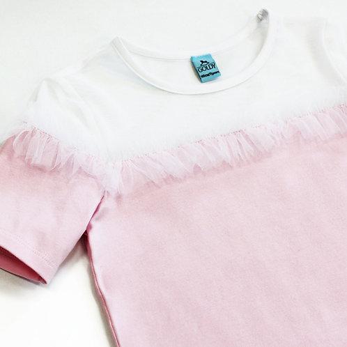 Блузка ДД 891.019.41