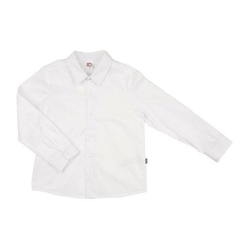 UD 4836  Рубашка