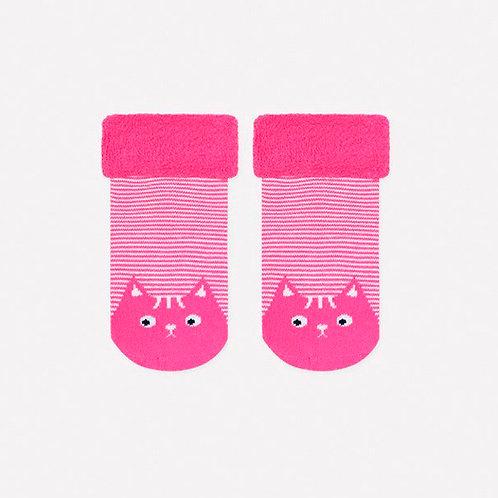 К 9508/31 носки детские махровые