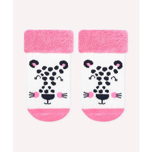 К 9508/33 носки детские махровые