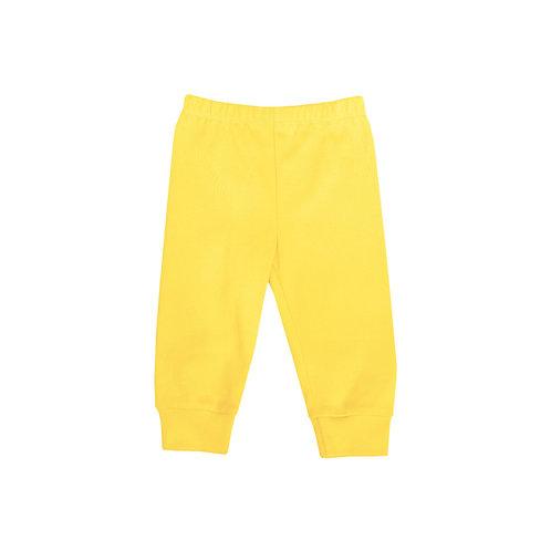 К 4072/цедра лимона брюки
