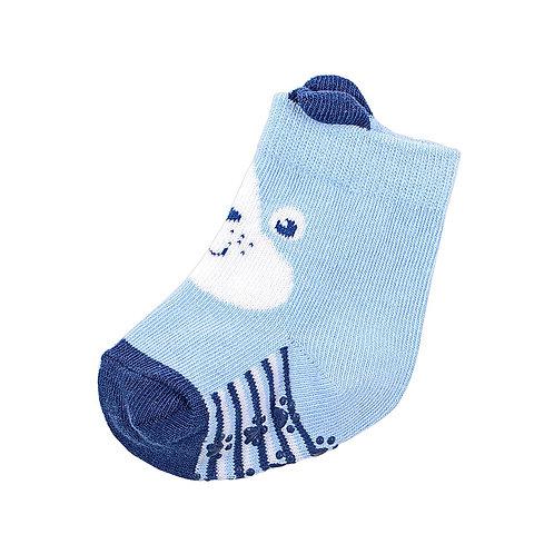К 9562/3 носки детские