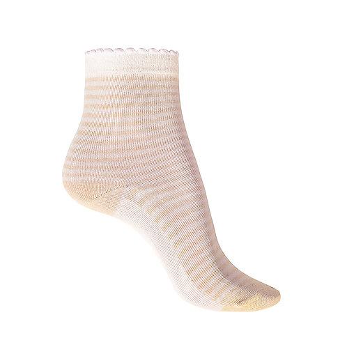 К 9567/10  носки детские