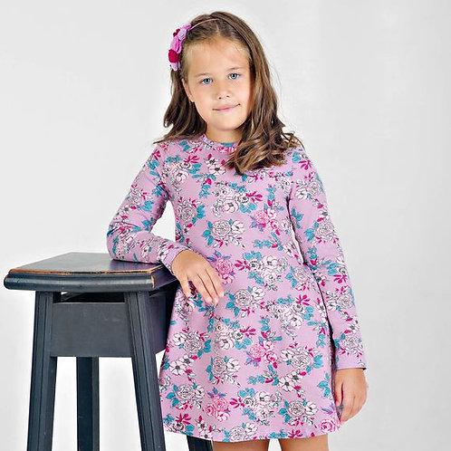 164М-187 Платье 'Майя