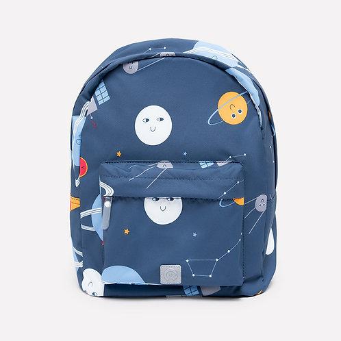 103 Рюкзак для мальчика