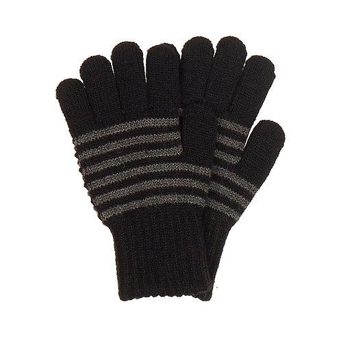 Одинарные перчатки для детей