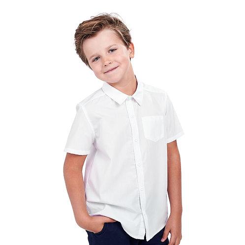 UD 6733 Рубашка