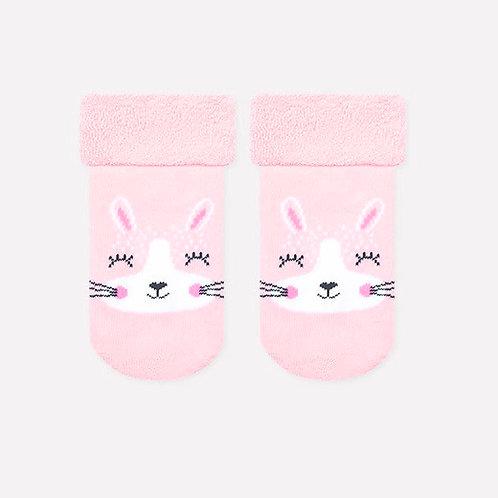 К 9508/32 носки детские махровые