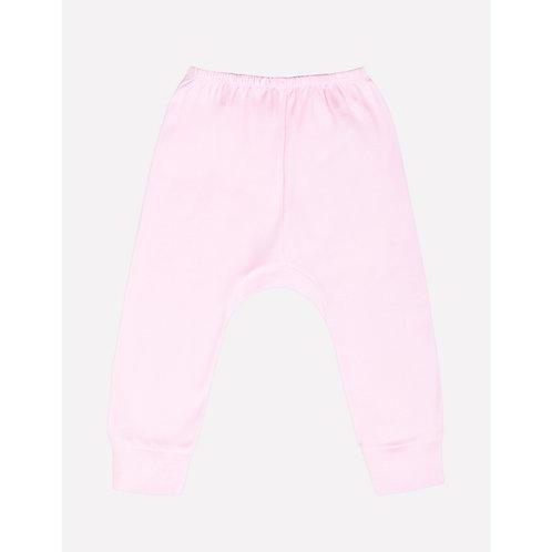 К 4522/розовое облако(пони) брюки
