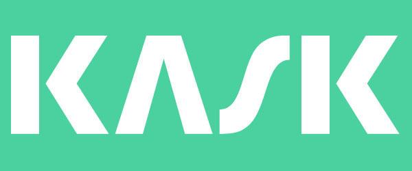 kask_logo.jpg