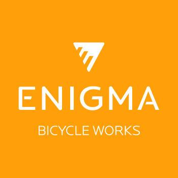 Enigma-Brand-Logo.jpg
