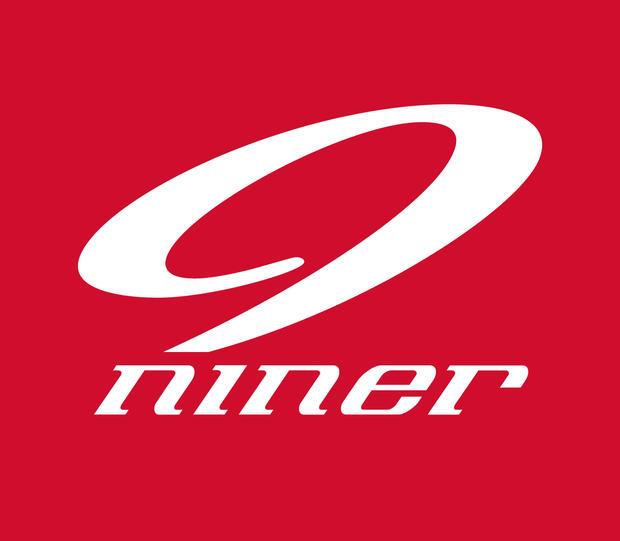 niner-logo-vector.jpg