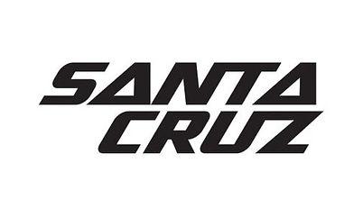 santa-cruz-bicycles-logo-Black.jpg