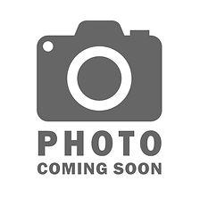 photo-comingsoon-icon-image_edited.jpg