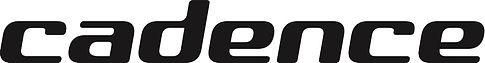 cad-logo-MONO1.jpg