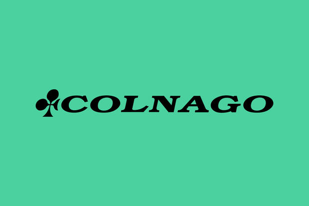 Colnago-Logo.jpg