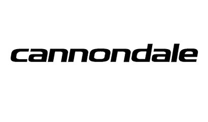 sticker-cannondale-logo.jpg