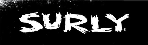 logo_surly.jpg