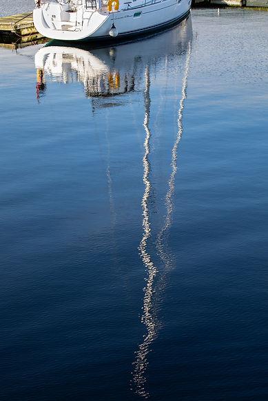 On Reflection.jpg