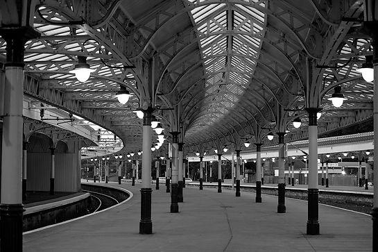 Wemyss Bay Station.jpg