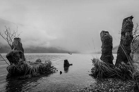 Misty loch.jpg