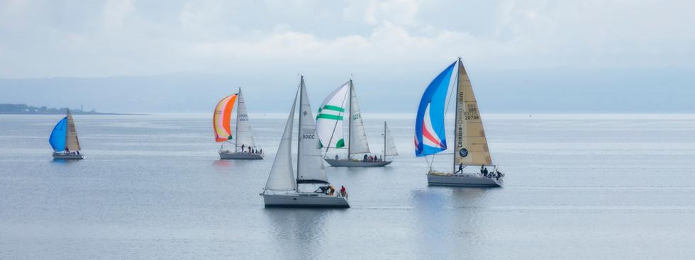Rothesay Bay.jpg