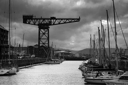James Watt Dock.jpg