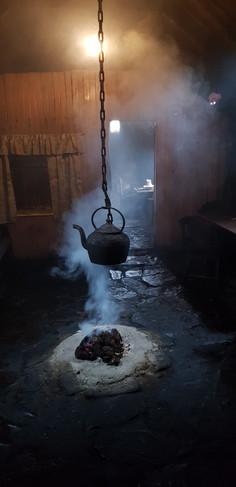 open fire.jpg