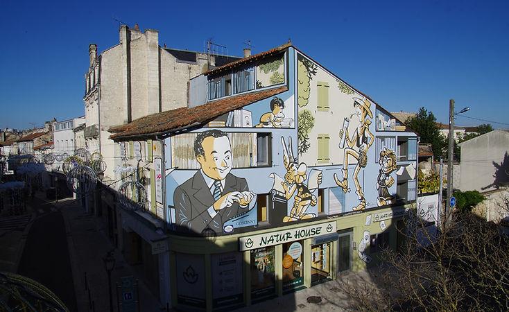 Angouleme-urbandesign_goscinnymural_edit