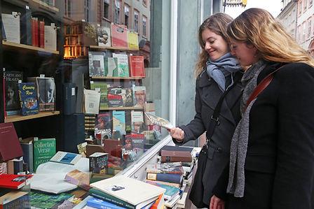 Literaturstadt HD_Foto Stadt Heidelberg_