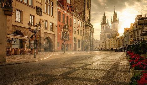 Prague photo 10.jpg
