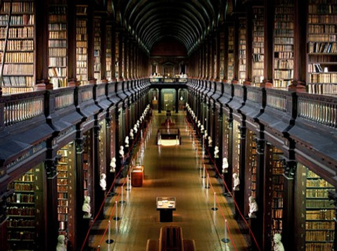 Trinity College Library_edited.jpg