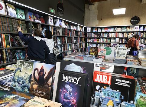 Angouleme_bookshop_creditJD_edited.jpg