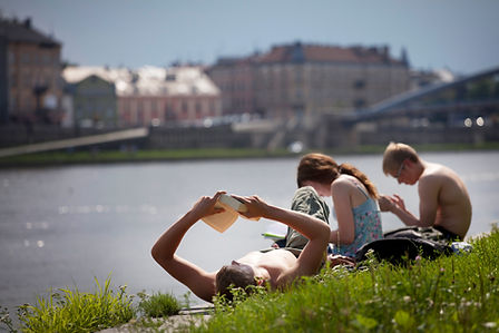 Krakow.jpg