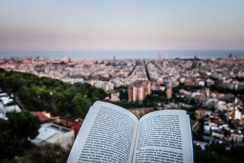 Book+Barcelona.jpg