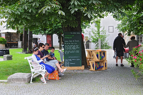3 - Library under Treetops.jpg