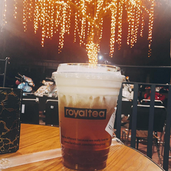 ROYALTEA65