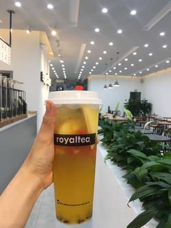 ROYALTEA56