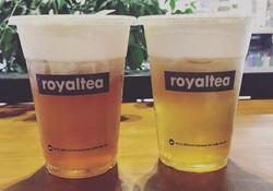 ROYALTEA39