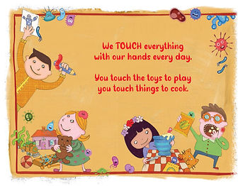 illustration Book Amazing Hands.jpg