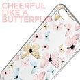 insta-butterfly.jpg