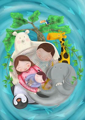 childrens illustration.JPG
