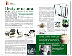 art_design_Alvar Aalto.jpg