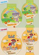 illustration Supers childrens.jpg