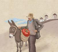 illustration Greek.jpg