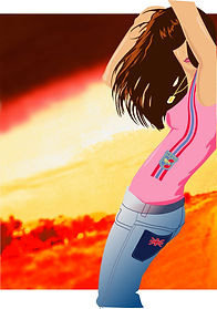 vector illustration.jpg