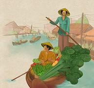 illustration Vietnam.jpg