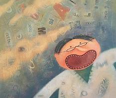 illustrazione infanzia, childhood illustration, Ilustración infantil