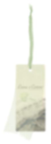 cartellino, tag, etiqueta